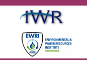 IWR and EWRI Author Collaborative Modeling for Decision Support in Water Resources:  Principles and Best Practices