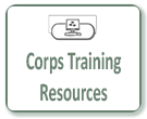 Corps Training Resources