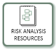 Risk Analysis Resources