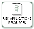 Risk Applications Resources