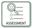Assessment Button
