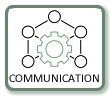 Communication Button