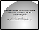 Flood Damage Reduction presentation thumbnail