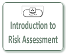 Introduction to Risk Assessment Course