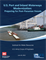 Graphic of Report Cover for Port and Inland Waterways Modernization Strategy: Options for the Future