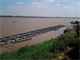 Photo of Mekong River