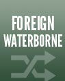 Foreign Waterborne Data