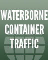 containers traffic