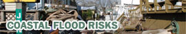 Coastal Flood Risks