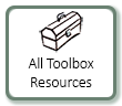 Flood Risk Communication Toolbox Resources