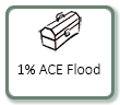 1% ACE Flood