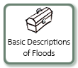 Basic Descriptions of Floods