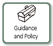 Guidance and Policy