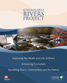 Sustainable Rivers Project