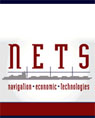 Navigation Economics<br />Technologies Program