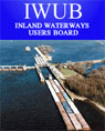 Inland Waterways Users Board