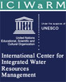 International Center for<br />Integrated Water Resources Management