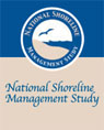 National Shoreline Management Study