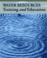 Water Resources Training<br />and Education